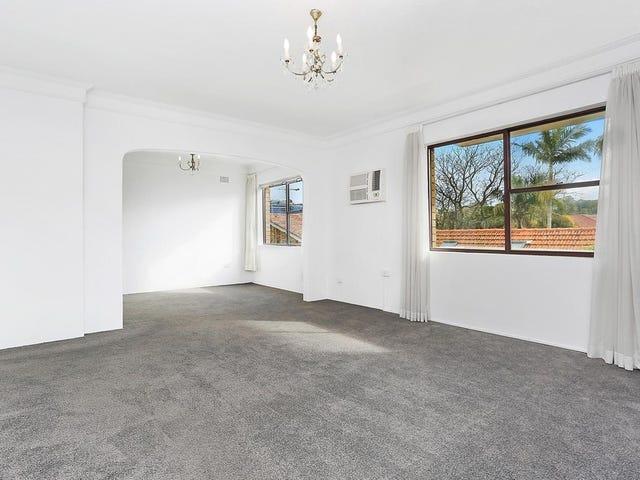 8/188 Carrington Road, Coogee, NSW 2034