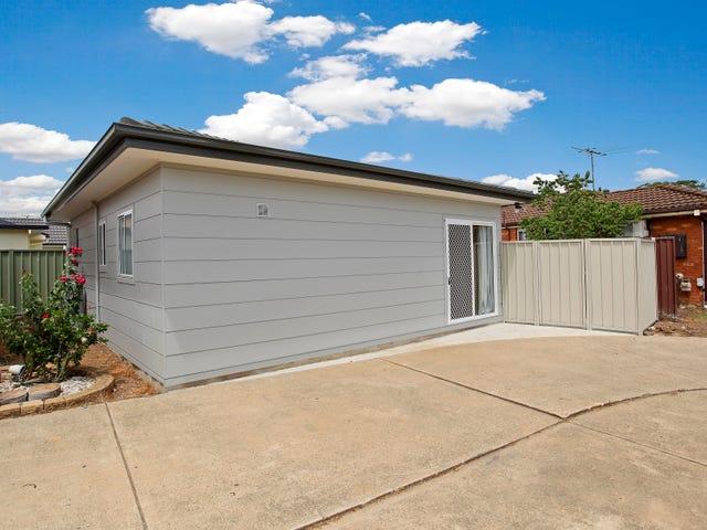 8a Blackbird Glen, Erskine Park, NSW 2759