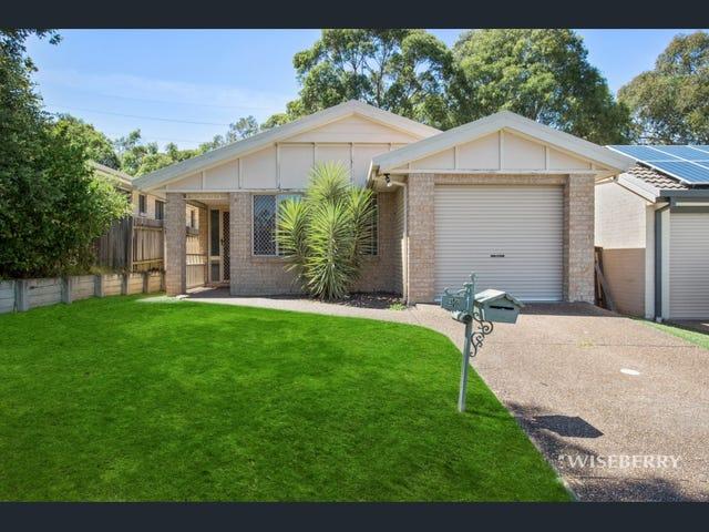 36 Nelmes Road, Blue Haven, NSW 2262