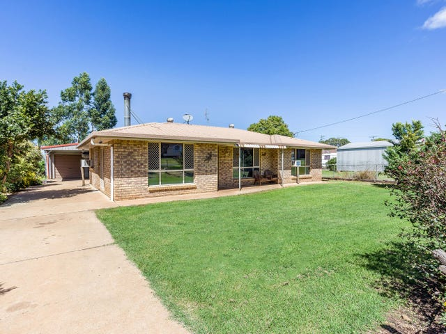 8 Rosalie Street, Kingsthorpe, Qld 4400