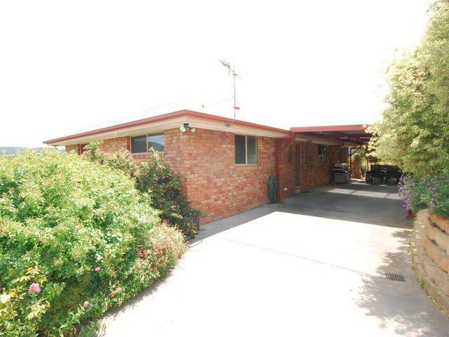 19 Carter Court, New Norfolk, Tas 7140