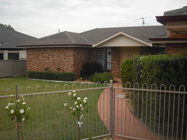 27 The Retreat, Tamworth, NSW 2340