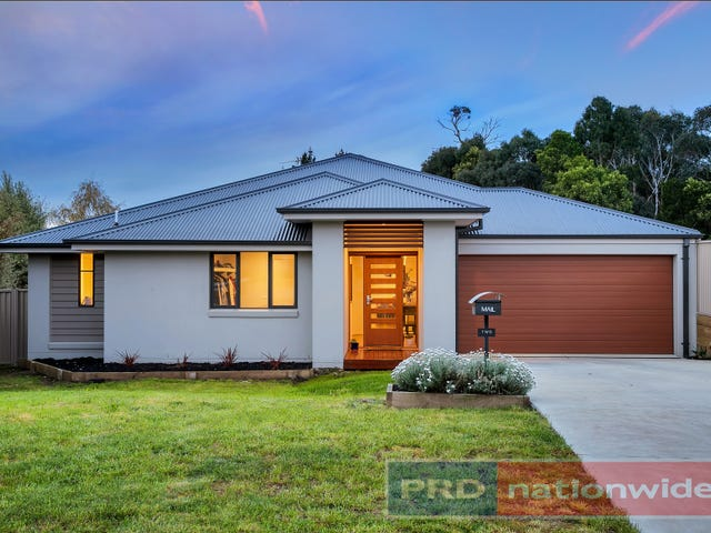 2 Heath Court, Ballarat North, Vic 3350