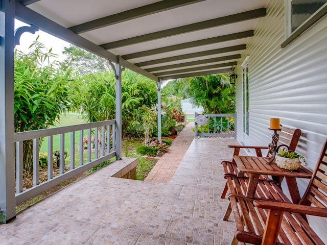 72 Rifle Range Road, Gympie, Qld 4570