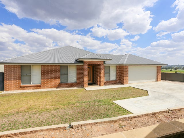 6a Negundo Place, Kelso, NSW 2795