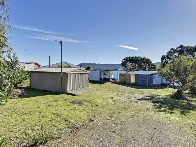 568 White Beach Rd, White Beach, Tas 7184