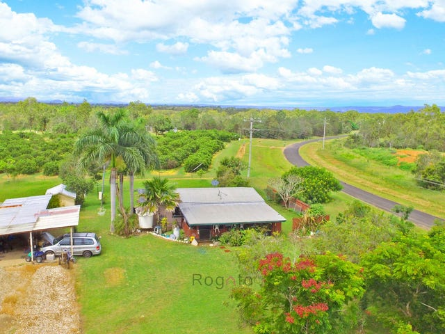 124 Pine Close, Biboohra, Qld 4880