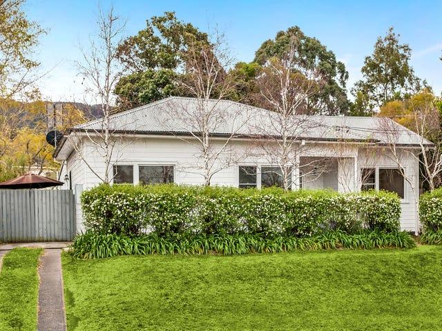 21 Lachlan Street, Thirroul, NSW 2515