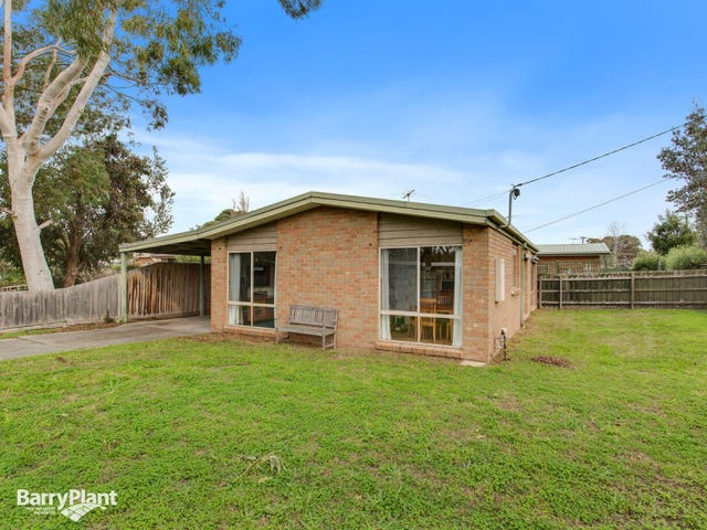 36 Cootamundra Avenue, Rosebud West, Vic 3940