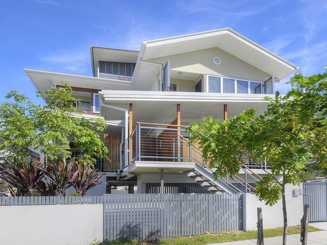 2002/67 Linton Street, Kangaroo Point, Qld 4169
