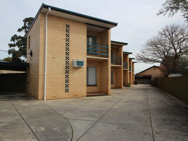 3/104 East Ave, Clarence Park, SA 5034