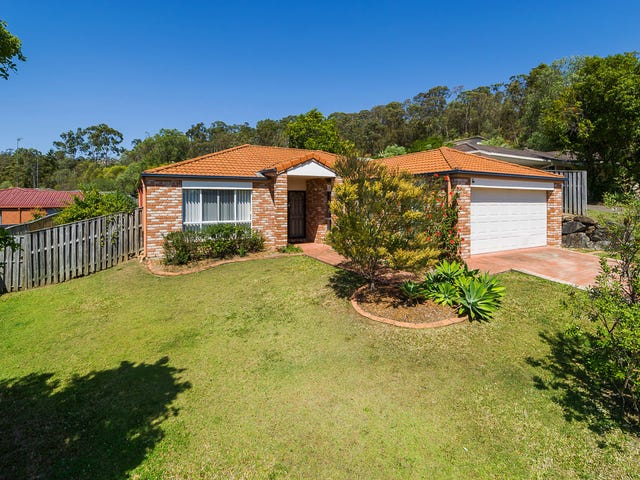 4 Buffalo Crescent, Pacific Pines, Qld 4211