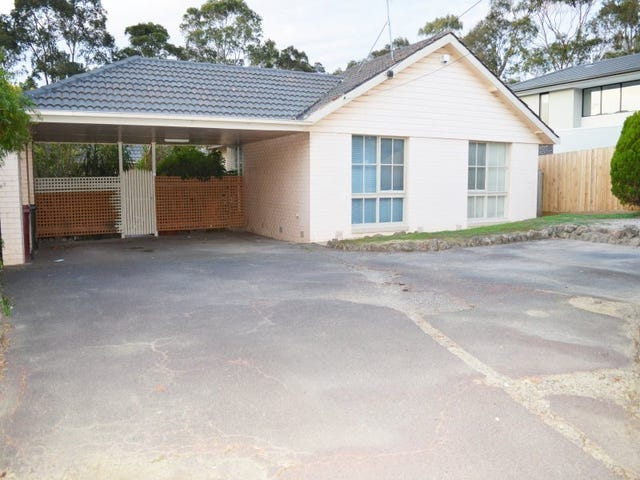285  George Street, Doncaster, Vic 3108