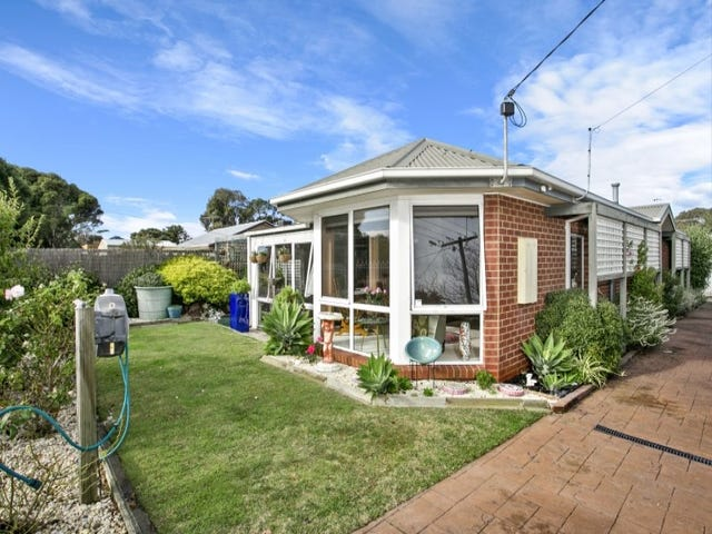 17 Lorikeet Close, Ocean Grove, Vic 3226