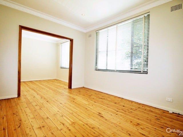 38 Ocean Street, Pagewood, NSW 2035