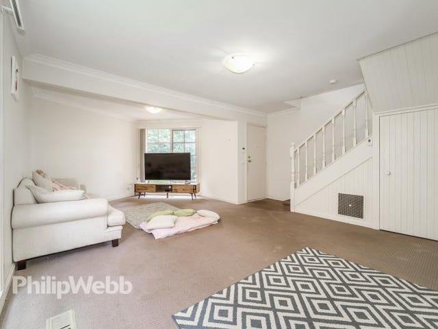 2/30 Milne Street, Templestowe, Vic 3106