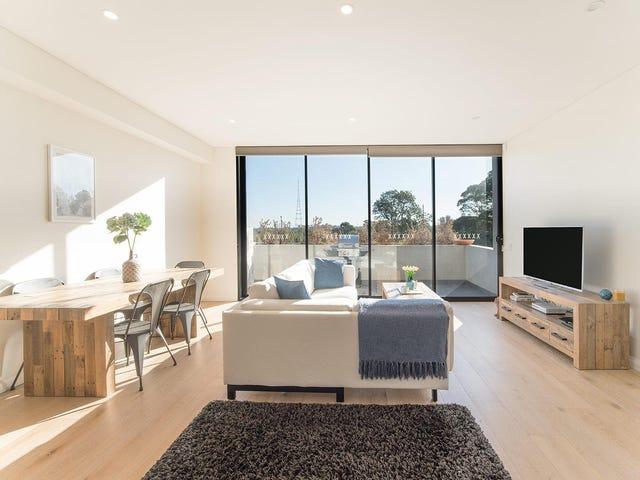 203/54-56 Strathallen Avenue, Northbridge, NSW 2063
