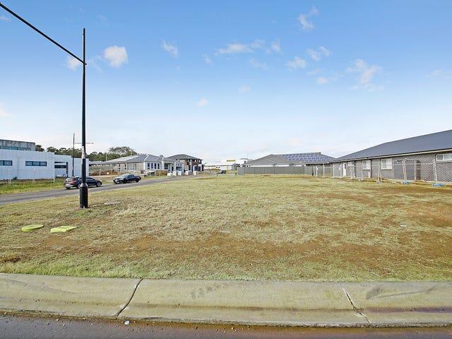 22 Cnr Cogrinton & Flintlock Drive, Harrington Park, NSW 2567