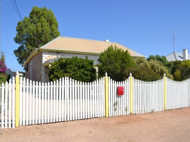 28 Russell Street, Kadina, SA 5554