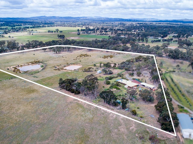 136 Harris Road, Marong, Vic 3515