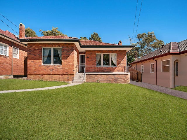 27 Dunmore Road, Epping, NSW 2121