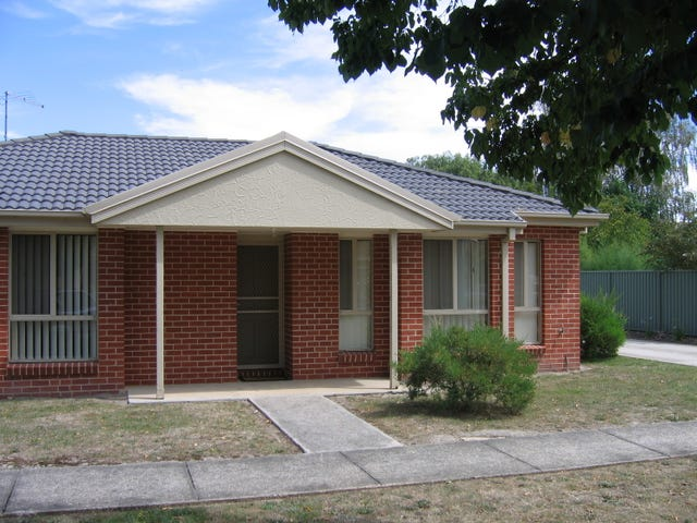 1/508 Ascot Street, Ballarat, Vic 3350