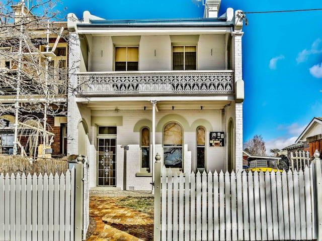 18 Beppo Street, Goulburn, NSW 2580