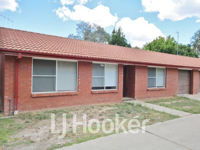 2/175 Rocket Street, Bathurst, NSW 2795
