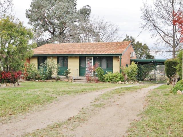 38 Currawong Street, South Bathurst, NSW 2795