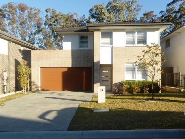 19 Boddingtons Road, Glenfield, NSW 2167