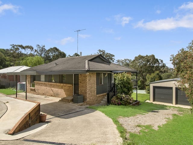 1262 Bells Line of Road, Kurrajong Heights, NSW 2758