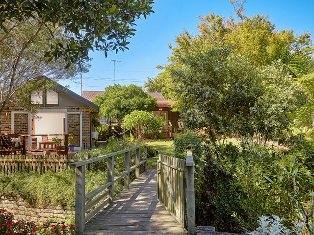 77 Old Berowra Rd, Hornsby, NSW 2077