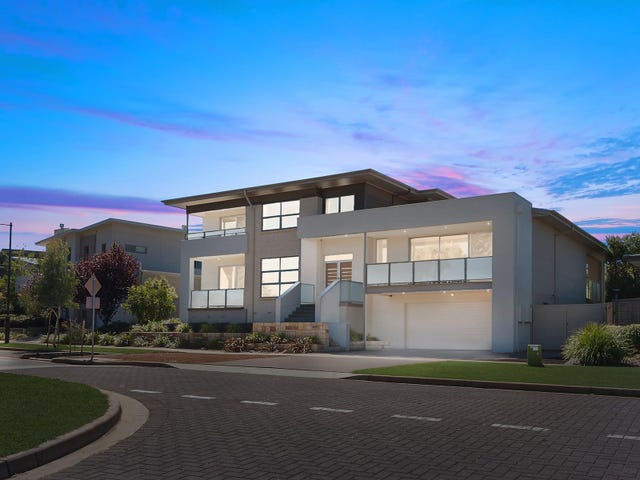 29 Quinane Avenue, Forde, ACT 2914