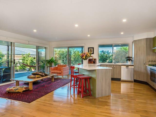 4 Parakeet Place, Mullumbimby, NSW 2482