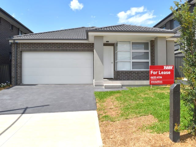 13 Matrush Street, Leppington, NSW 2179