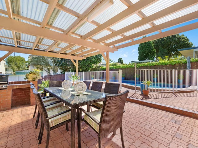 63 Delange Road, Putney, NSW 2112