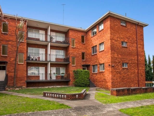 6/26 Kairawa Street, South Hurstville, NSW 2221