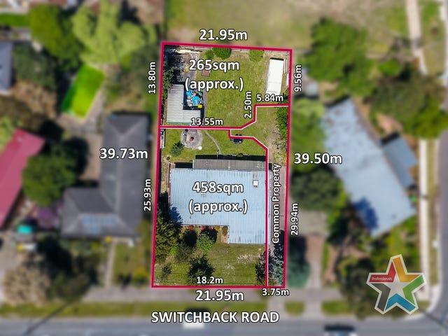127 Switchback Road, Chirnside Park, Vic 3116