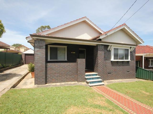 17 Willunga Avenue, Earlwood, NSW 2206
