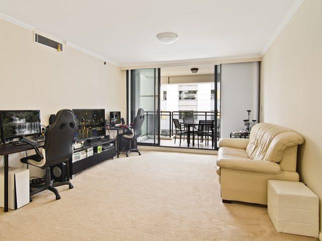 35/13 Herbert Street, St Leonards, NSW 2065