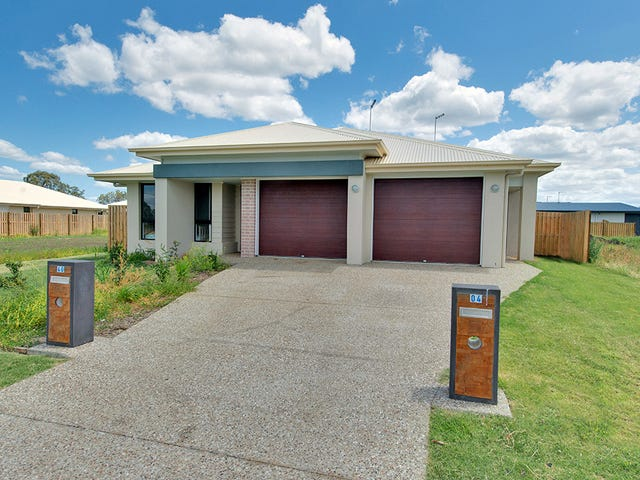40A Lacewing Street, Rosewood, Qld 4340