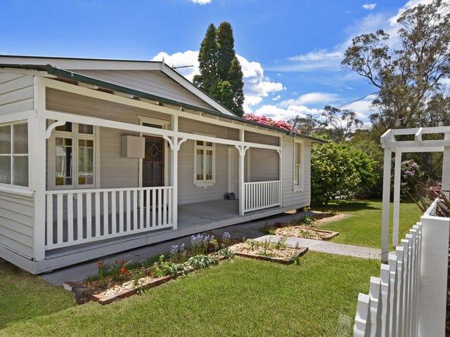 28 Minni Ha Ha Road, Katoomba, NSW 2780