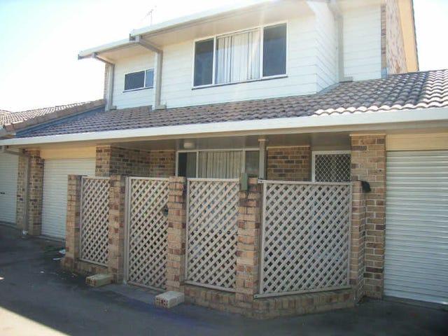 2/30 Brunswick Street, Ballina, NSW 2478
