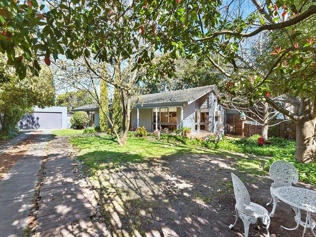 1352 Nepean Hwy, Mount Eliza, Vic 3930