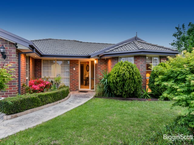 2 Boardwalk Boulevard, Point Cook, Vic 3030