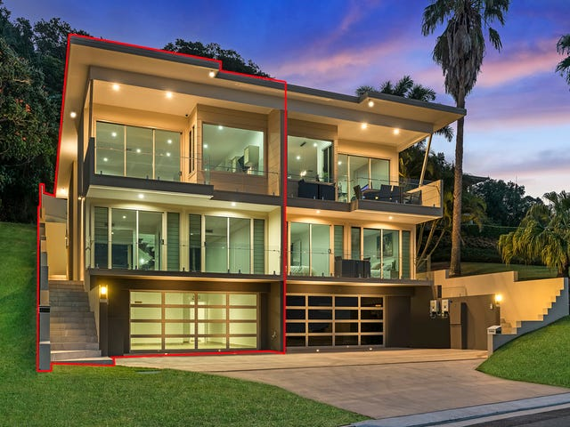 1/27 Charles Street, Tweed Heads, NSW 2485