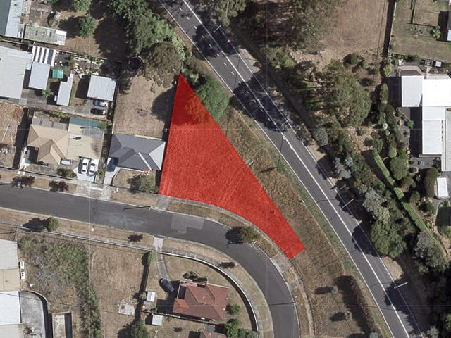 4 Riverview Avenue, East Devonport, Tas 7310