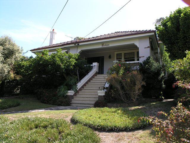 89-91 Mooltan Street, Travancore, Vic 3032
