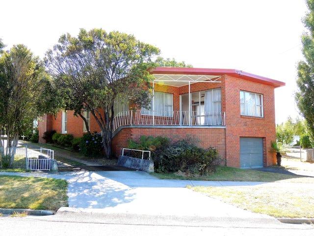 25 Gardiners Creek Rd, St Marys, Tas 7215