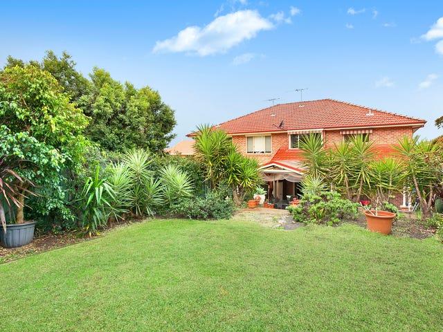 13a Edwards Place, Barden Ridge, NSW 2234